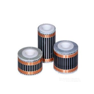 Infrared Heating Film
