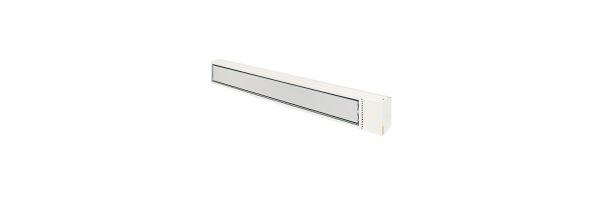 Infrared Dark Heater