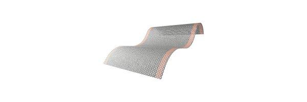 12-48V Heating Film