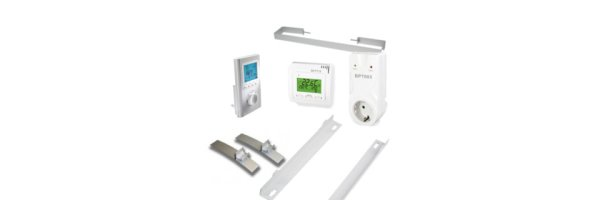 Accessories for Infrared Heater