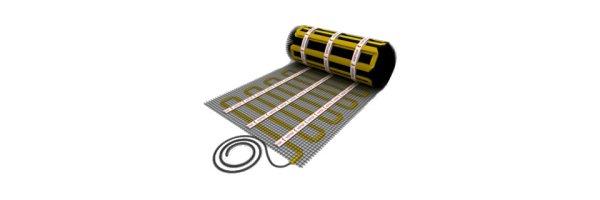 Warmset Undertile Heating Mat