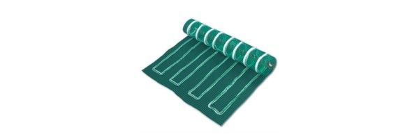 Carbon Fiber Underfloor Heating Mat