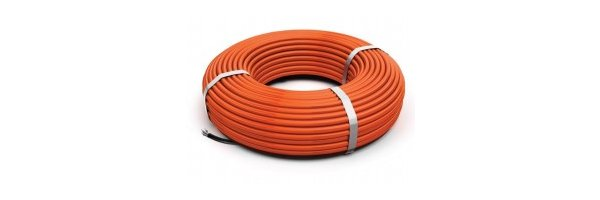 Undertile Heating Cable