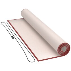 Carpet Underlay Heating 180x280cm