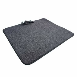 Heating Carpet 50x90cm 90Watt Anthracite