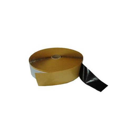 Butyl Adhesive Tape 20 Meter