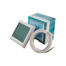 Mi200 Room Thermostat Accessories Boden Sensor