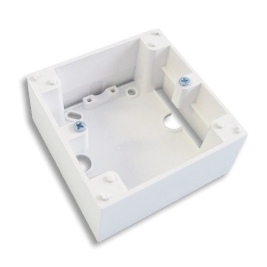 Wall Mount Casing for Mi520 Thermostat