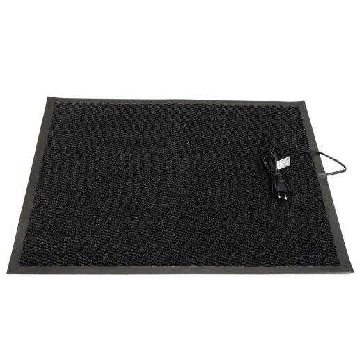 Teppich Gummi Heizmatte 80x120cm Mi Heat Infrarot Fussbodenheizung Mi