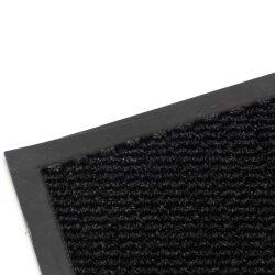 Teppich/Gummi Heizmatte 80x120cm 40°C 260Watt