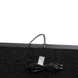 Heating Mat with Rubber Backing 90x150cm