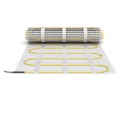 Mi-Heat® Heating Mat Gold 160W/m²