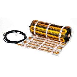 17/5 Gold Heizmatte 100 Watt/m² 1-10m²