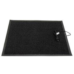 Teppich/Gummi Heizmatte 60x80cm 40°C 130Watt