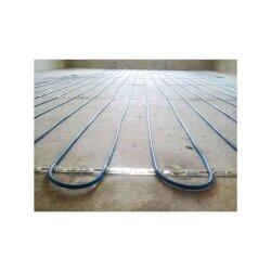Befestigungsband 17mm 10m Länge