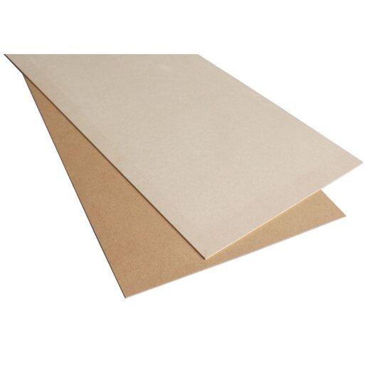 Mi-Board Underfloor Overlay Board