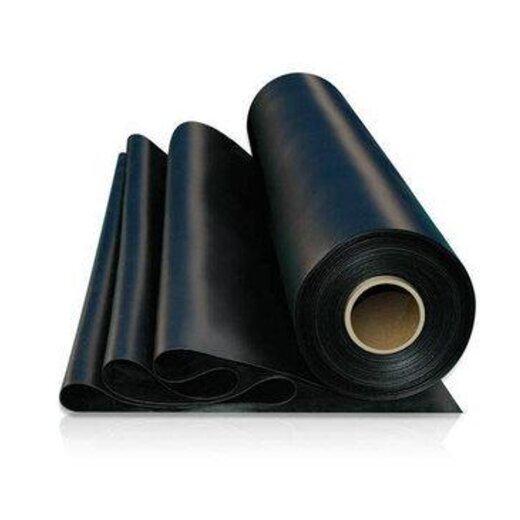 Electrostatic Dissipative (ESD) Shielding Film 1,0 - 8,0 Meter