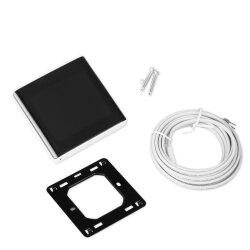 C17 Room Thermostat Accessories Boden Sensor