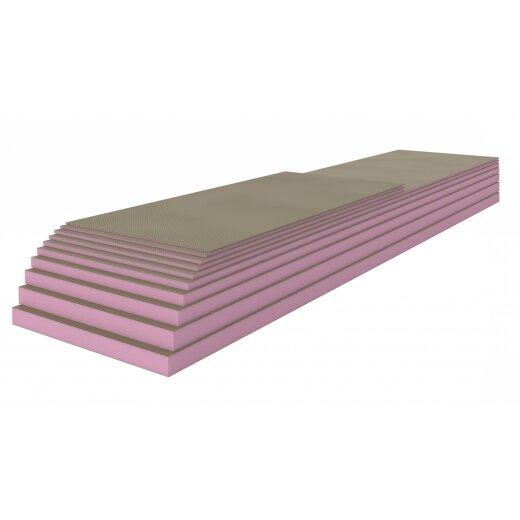 Mi Sheathing Board XPS 600x1250x6mm