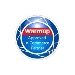 Warmup Tempo Digital Thermostat