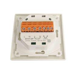 TH10 Room Thermostat Accessories Boden Sensor