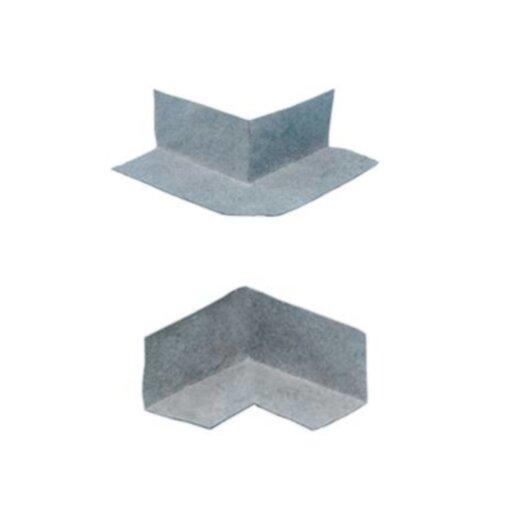 Warmup Waterproof Sealing Tape for Corners