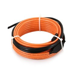 Twin Heating Cable for Screed 17W/m 71,0m