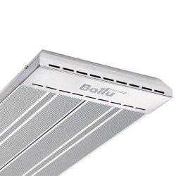 Ballu Infrarot Dunkelstrahler APL 600-3000W für Deckenmontage