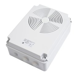 36V Mi-Heat Low Voltage Transformer 500 to 3000Watt