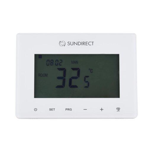 WiFi Thermostat Smart1.0 Pro