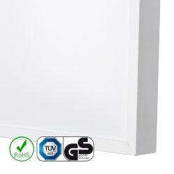 PE540 Plus Infrared Heater 60x90cm 540Watt