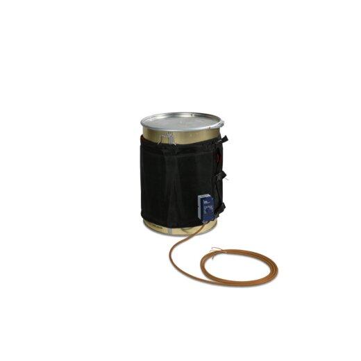 Elektrischer Fassheizer 50L