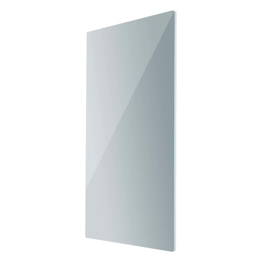 MD650Plus Infrared Heating Mirror 70x130cm 650Watt