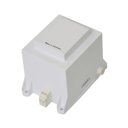 12V Mi-Heat Transformator 100-300 Watt