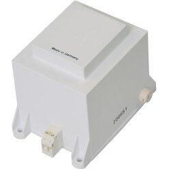 230V to 12V Low Voltage Transformer 100-300Watt