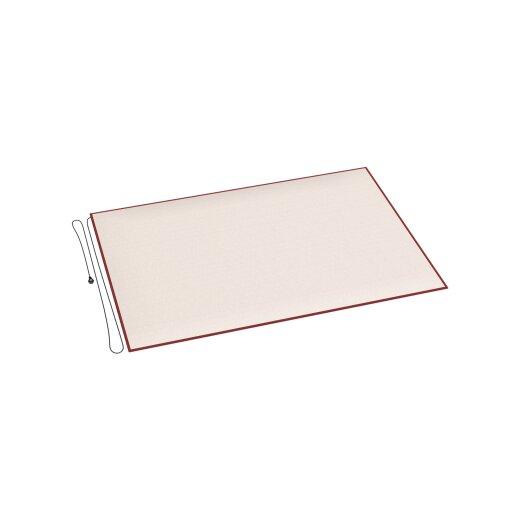 Carpet Underlay Heating 100x140cm