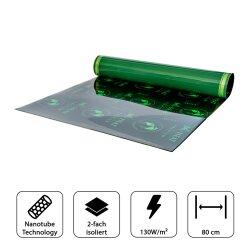 laminat parkett vinyl teppichboden fußbodenheizung