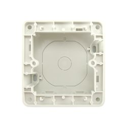 Wall Mount Casing for Mi-10 Thermostat