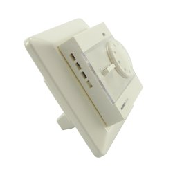 S-Control Thermostat