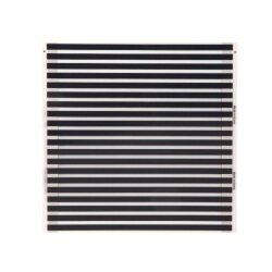 24V Heating Film 20cm wide 100W/m²