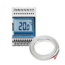 Thermostat ETN4-1999