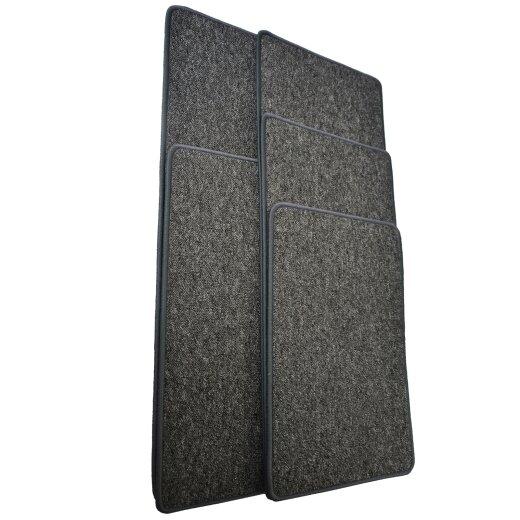 ProCar Heated Carpet12V