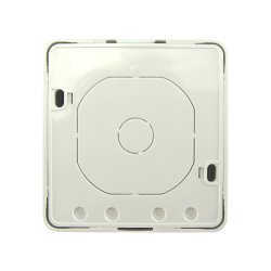 E51AP Thermostat Aufputz