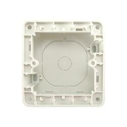 E91AP Thermostat Aufputz