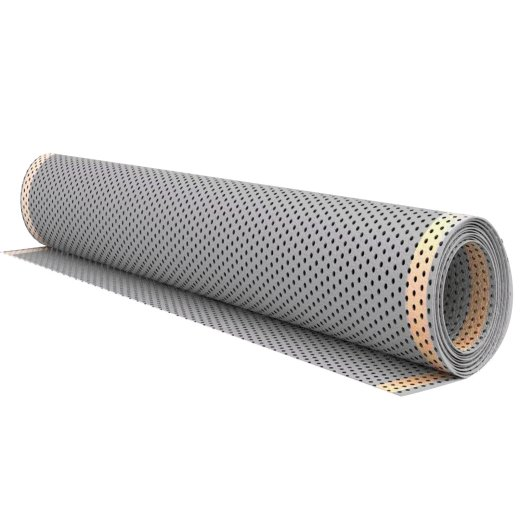 36V heating film 90cm 80W/m²
