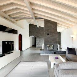 ALU Heizmatte 150Watt/m² 9,0m² 0,5x18,00m