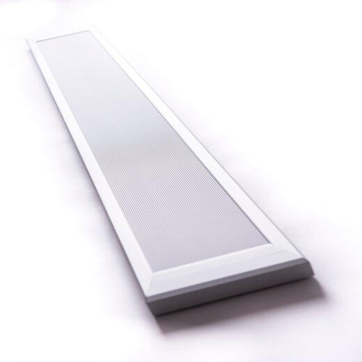 Infrarotstrahler Eco 500-1500W