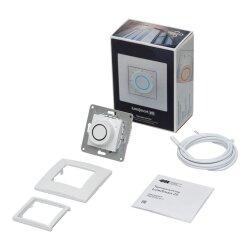 LumiSmart25 Thermostat