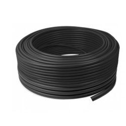 Twin open-space heating cable 30W/m
