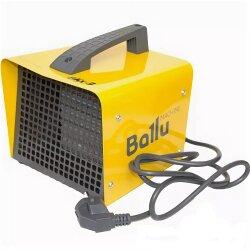 Ballu BKX-3 Electric Fan Heater